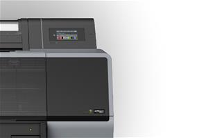 EPSON Impresora Gran Formato SureColor SC-P7500 ...