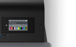 EPSON Impresora Gran Formato SureColor SC-P9500 ...
