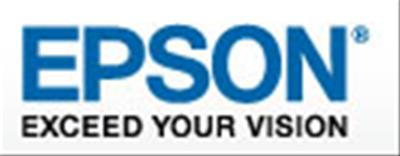 EPSON Multifuncional inkjet A4 Expression Photo ...