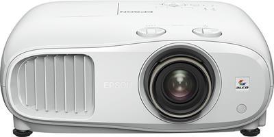 EPSON Proyector EH-TW7100 4K Pro UHD