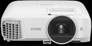 EPSON PROYECTOR MULTIMEDIA EH-TW5400