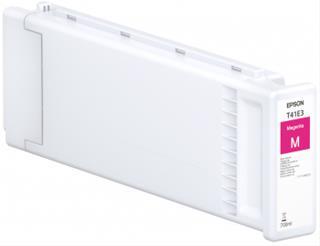 Tinta magenta Epson Singlepack UltraChrome XD2 700ml