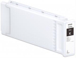 Tinta Epson Singlepack UltraChrome XD2 Matte Black 700ml