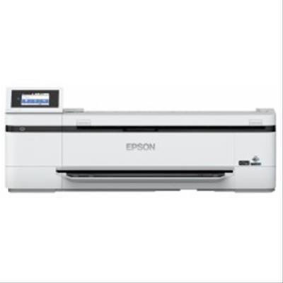 EPSON SureColor SC-T3100M-MFP - Wireless Printer ...