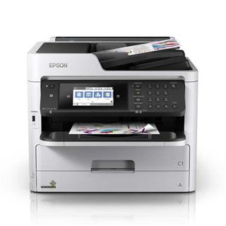 epson-workforce-pro-wf-c5710dwf_172021_5