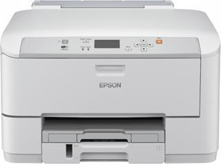 Impresora inyección de tinta monocromo Epson ...