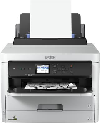 Impresora Epson WorkForce Pro WF-M5299DW