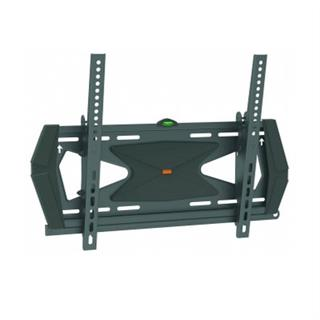 "EQUIP SOPORTE PANTALLA 32""- 55"" INCLINABLE 0º- 10º MAX 40 KGS VE"