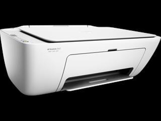 Equipo multifuncion HP DeskJet 2622 All-in-One