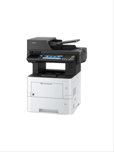 Impresora multifunción Kyocera ECOSYS M3645idn ...
