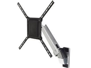 Ergotron 45-296-026 Interactive TV Arm Play 40
