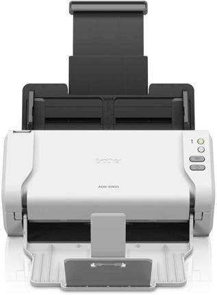 escaner-brother-ads-2200-usb20-despreci_236262_0