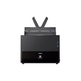 Escáner Canon DR-C225W II Document Scanner WF WiFi