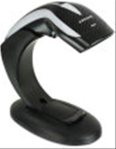 ESCANER DATALOGIC HERON HD3130 1D SCNR USB KIT ...