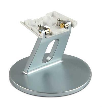 Escáner Datalogic MG1502-10241-0200 Magellani USB ...