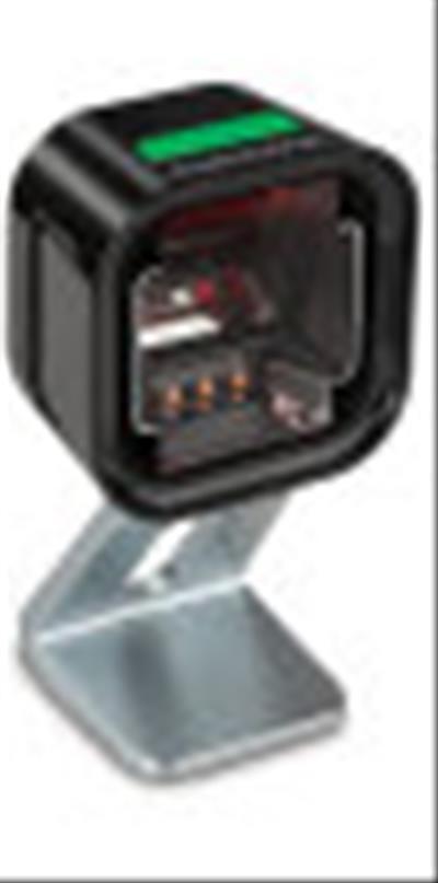 ESCANER DATALOGIC MAGELLANi USB 2D. RISER STAND ...