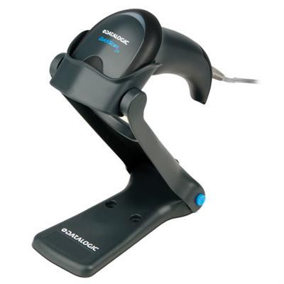 ESCANER DATALOGIC QW2120 IMAGER  INTERFACE USB ...