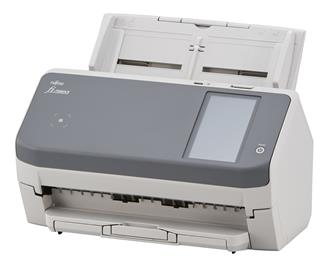 Escáner de documentos Fujitsu fi-7300NX