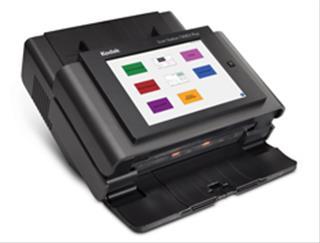 escaner-kodak-alaris--kodak-alaris-kodak_236238_8