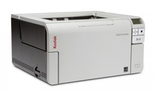 Escáner KodaK alaris KODAK ALARIS I3400 SCANNER ...