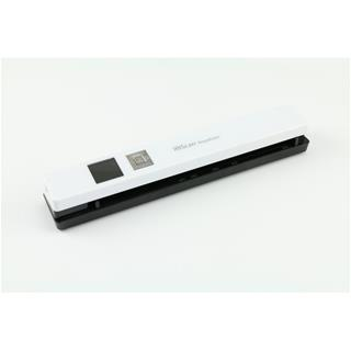 Escaner portátil IRISCAN 5 - 8 Páginas por minuto con batería de