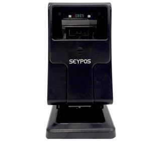 ESCANER SEYPOS OMNI-CODE 2D USB NEGRO