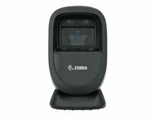 Escáner Zebra DS9308 de presentación 1D 2D y PDF ...