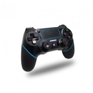 ESPRINET MULTIMARCA NUWA PS4 CONTROLLER BLUETOOTH