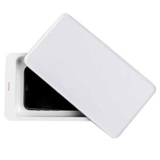 Esterilizador UV Xiaomi Youpin para smartphone ...