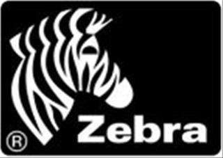 ETIQUETAS ZEBRA Z-PERFORM 1000D PAPEL TERMICO ...