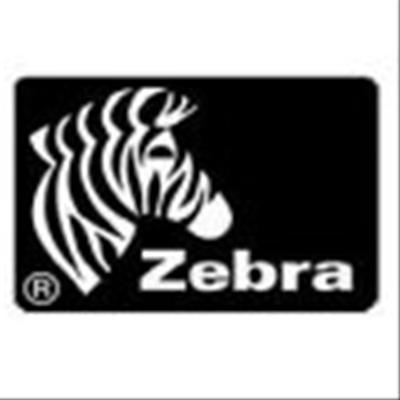 ETIQUETAS ZEBRA Z-PERFORM TT 102x152MM - CAJA 12 ...