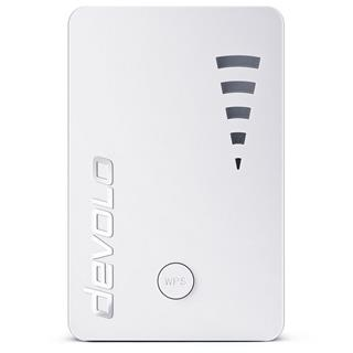 extender-wifi-ac-devolo-repeater-outlet_178303_4