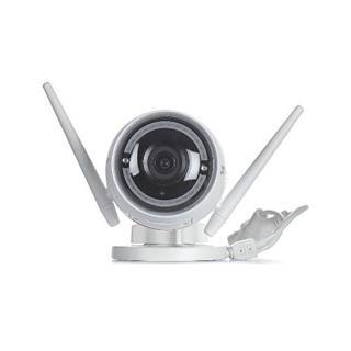 Cámara IP Ezviz  VIDEOVIGILANCIA  C3W 1080P ...