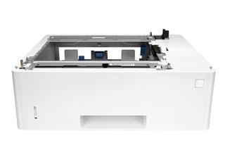 HP Inc HP LASERJET 1X550 SHEET FEEDER TRAY