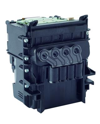 HP INC HP 729 DJ Printhead Replacement Kit