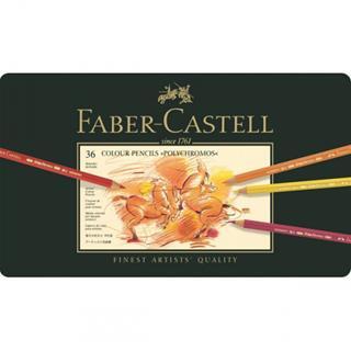 Faber-Castell 110036 juego de pluma y lápiz de ...