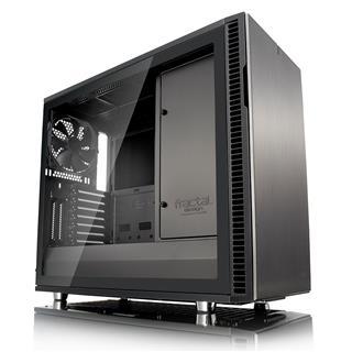 Fractal Design Define R6 USB-C?TG