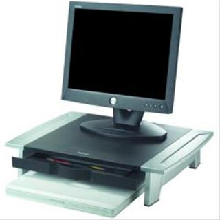 fellowes-soporte-monitor-office-suites_186949_7