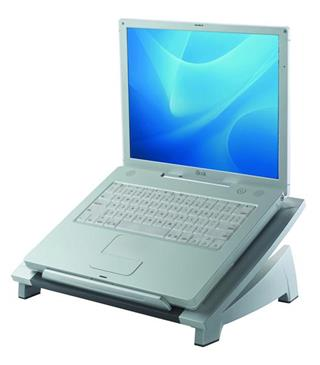 FELLOWES SOPORTE PORTATIL                .