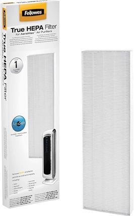 Filtro True HEPA Fellowes 9287001 purificador DX5