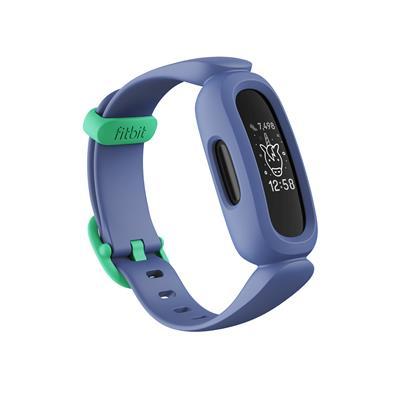 Fitbit Ace 3 cosmic blue/astro