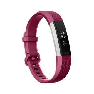 Fitbit Alta HR - FUCSIA Small EMEA