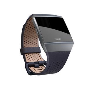 Correa grande de smartwatch Fitbit para Ionic ...