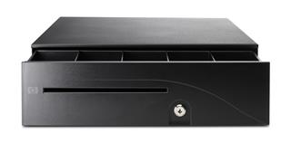 HP INC HP Cash Drawer International