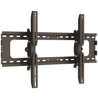 STARTECH TV WALL MOUNT FOR 32IN TO 70IN  FLAT-SCREEN TV - WITH T