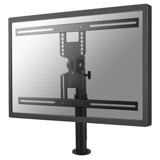 """Soporte de escritorio NewStar para monitor 32-60"""""""