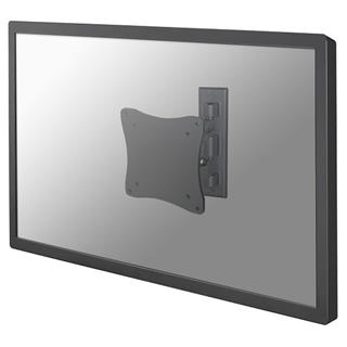 Newstar LCD TFT WALL MOUNT - 3 MOV