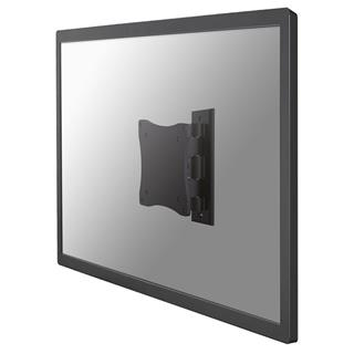 NEWSTAR COMPUTER PRODUCTS EUR WALL MOUNT 10-27IN ...