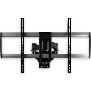 STARTECH FULL MOTION TV WALL MOUNT FOR   32IN TO 75IN TVS-STEEL/