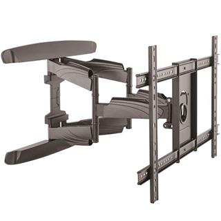 STARTECH TV WALL MOUNT - FOR 37IN - 70IN FLAT SCREEN TVS-HEAVY D